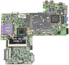 Dell Inspiron 1520 Intel Laptop Motherboard s478 PM285