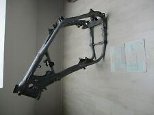 Rahmen + Brief  KTM LC4 620 SC  Super Competition EZ.04.2000 / 18.796km Tüv 9/19
