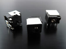 MEDION DC Jack 2.5mm PRESA POWER SOCKET rete parte faggio p6622 md98250 Akoya