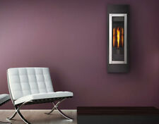 Napoleon Torch GT8 Gas Fireplace Sleek & Modern ***FREE SHIPPING***