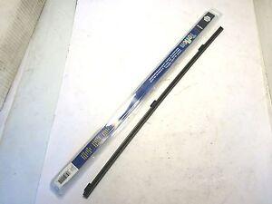 60-2041 NAPA BY Trico 17-200 Windshield Wiper Blade Refill - Teflon Refill