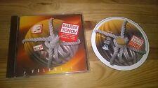 CD Jazz Balicek Tonov - Volume 1 (15 Song) MILLENIUM REC