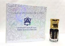 * Oudh Cambodi Maliki * por Abdul Samad Al Qurashi Alta Calidad de Aceite de Perfume