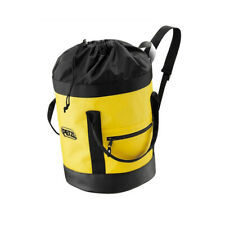 Petzl Bucket Rope Bag 35l Waterproof Arborist Height Safety Authorised Dealer