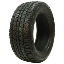 2 New Cordovan Arctic Claw Winter Txi  - P195/70r14 Tires 1957014 195 70 14