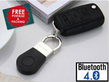 Smart Bluetooth Key Child Pet Finder Locator Tracer Tag GPS Anti Lost UK Free PP