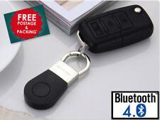 Smart Bluetooth Key Child Pet Finder Locator Tracer Tag GPS Anti Lost UK Free PP