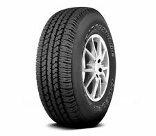 Bridgestone 11004190
