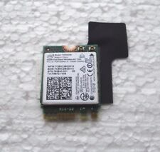 Scheda WIRELESS BLUETOOTH HP ENVY X360 M6-AR M6-AR004DX 859354-855 7265NGW SERIES
