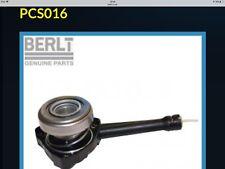 Renault  Clio V6 ,Laguna , Vauxhall  MOVANO  Concentric Clutch Slave Cylinder