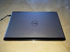 Dell Vostro 3500 Laptop 8 GB RAM, 320 GB HDD - Perfect Working !!
