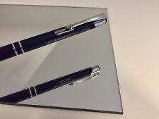 Acrylglas Spiegel / schwarz glänzend/ klar oder opal Stärke und Maß wählbar PMMA