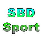 SBD Sport