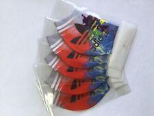 5/10/20PCS Washable Reusable Luxury Fashion 3D Cloth Adult Multi Color Face Mask