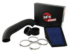 AFE Magnum FORCE Pro 5R Cold Air Intake System for Porsche Boxster 00-04 2.7L