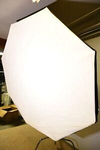 "Elinchrom Indirect Lightbank - 74"" (187cm) w/ diffuser"