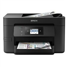 Epson C11CF74402 Workforce pro Wf-4720dwf D