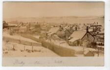 More details for port stanley: falkland islands postcard (c61059)