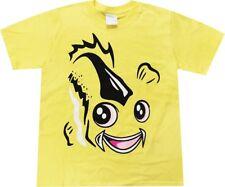 LUCKY CRAFT Kids T-shirts - Bass