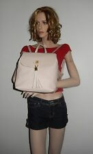 TOMMY HILFIGER BAGPACK BAG IN CREAM NWT