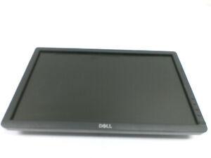 "Dell E1912Hc 18.5"" Flat Panel Widescreen LCD Monitor NO STAND VGA**SHIPS FAST**"