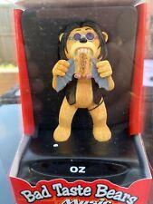 bad taste bears - OZ
