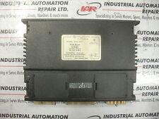 TEXAS INSTRUMENTS 12/24 VDC OUTPUT MODULE 500-5013