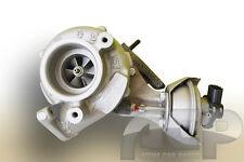 Turbocompresor Para Fiat Ulysse II, 2.0HDi Multijet. LANCIA PHEDRA 2.0 JTD. 136 Cv