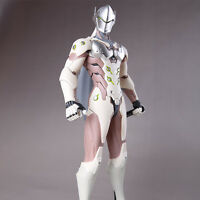 """OverWatch Shimada Genji Death Blossom Action Figures Model Gifts Decoration 10"""""""
