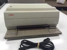 Unisys EFP950 EFP 950
