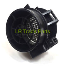LAND ROVER DEFENDER DISCOVERY 2 TD5 NEW AIR FLOW METER AIR MASS SENSOR MHK100620