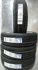 4 New Tires 245-75-17 112S Michelin LTX M/S2 720 AAA ll Season 24575R17 2457517s