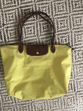 Longchamp Le-Pliage Original Folding Shoulder Bag