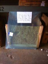 NEW HOLLAND LB110 LB75 LB90 LB115 BACKHOE GLASS WINDOW DOOR UPPER RH LH 85801626