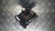 Boitier Fusible BSM B2 - PEUGEOT 307 2.0l HDI 90CV -  Référence : 9650664180