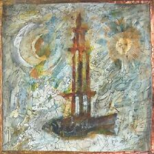 Brother Sister 0634457189010 by mewithoutYou Vinyl Album