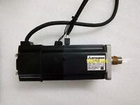 For Mitsubishi HC-KFS43B Servo Motor free shipping