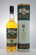 ARRAN  10