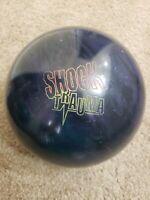 Storm Shock Trauma 14.1 lbs Bowling Ball