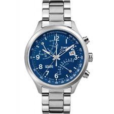 Timex Orologio Fly Back Uomo