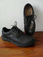 Clarks Active Air Goretex Leather Shoe size 6.5