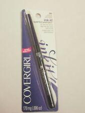 COVERGIRL 'Ink it!' Eye Liner - 265 Violet Ink