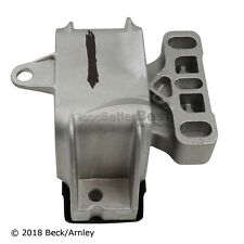 One New Beck/Arnley Automatic Transmission Mount 1041716