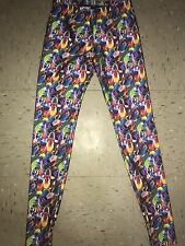 15231ea06583c Size XL Terez Leggings (Sizes 4 & Up) for Girls for sale | eBay