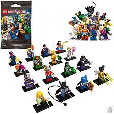 LEGO 71026 DC Super Heroes Series Minifigur Comic │ NEU MINT - zur Auswahl