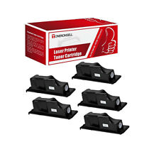 Compatible 5PCS GPR6 6647A003AA Toner Cartridge For Canon imageRUNNER 2200
