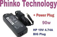 NEW Power AC Adapter Supply Charger for HP ENVY m6-1117TX