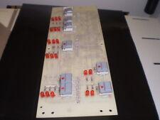 KONTROLE 170981 BOARD PCB >