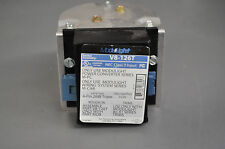 Juno/Modulight V8-126T Power Converter Series M-Ps (Use with Recessed Lights)