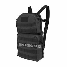MOLLE PALS CamelPack 2.5L Bladder Water Hydration Carrier II BLACK (CONDOR HCB2)